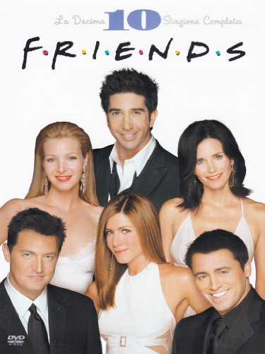 friends-stagione-10-episodi-219-236