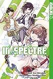 In/Spectre 04