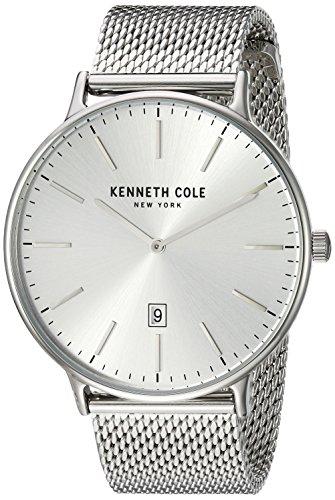 kenneth-cole-new-york-orologio-da-uomo-orologio-da-polso-acciaio-inossidabile-kc15057009