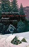 Der Vampir von Ropraz: Roman