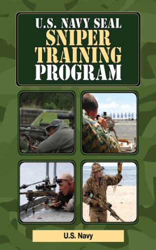 us-navy-seal-sniper-training-program