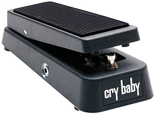jim-dunlop-the-original-crybaby-pedal