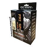 Fat Gripz One Series (4.45cm Durchmesser)