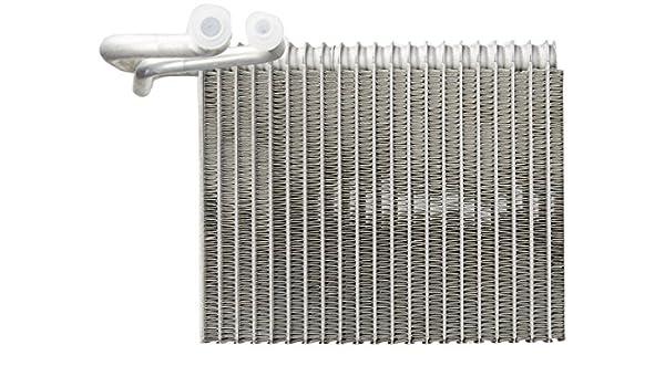 Delphi TSP0525199 Filtro Evaporatore Clima