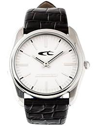 Chronotech Reloj Dandy blanco