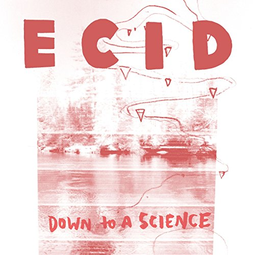 Down to a Science [Explicit]