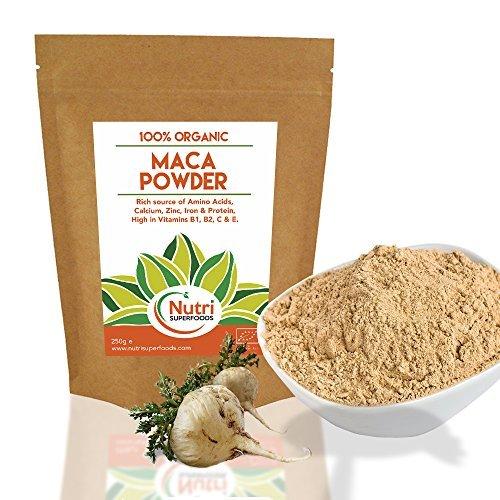 raw-organic-maca-powder-premium-vegan-superfood-promotes-fertility-for-men-and-women-balances-hormon