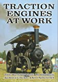 Traction Engines at Work [UK Import]