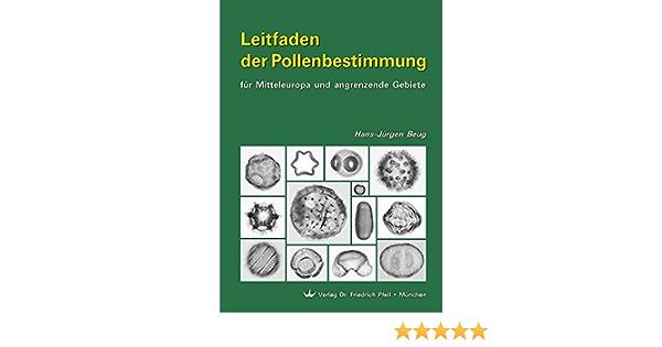 Pollmann Baubeschl/äge 3561300 Kreuzgeh/änge R L/änge 300 mit Randh/ämmerung und Zierspitze schwarz