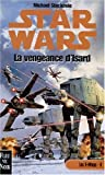 Star wars - La vengeance d'Isard