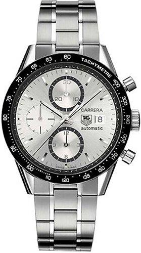tag-heuer-carrera-orologio-da-polso-uomo-41mm-cv2011ba0786
