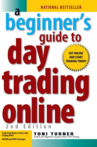 a-beginners-guide-to-day-trading-online-2nd-edition