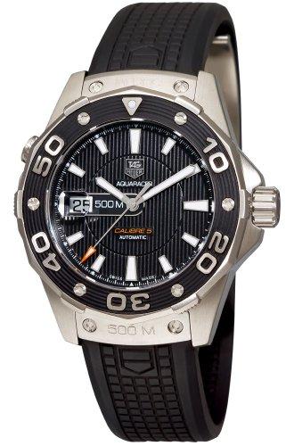 tag-heuer-aquaracer-cal5-500m-mens-watch-waj2110ft6015