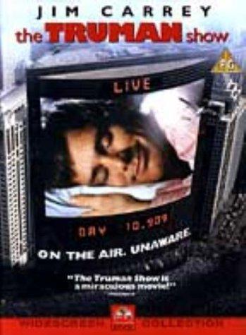the-truman-show-dvd-1998