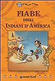 Image de Fiabe degli indiani d'America