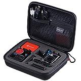 Smatree® SmaCase G160 EVA Carrying und Travel Gehäuse
