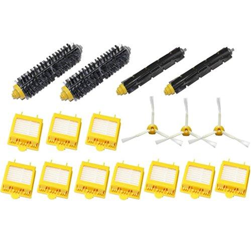 feitong-brush-pack-kit-fur-irobot-roomba-700-serie-760-770-780-790-staubsauger-ersatzteile
