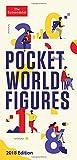 #4: Pocket World in Figures 2018