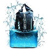 Best Water Proof Backpacks - ArcticDry 100% Waterproof 30L Heavy Duty Dry Bag Review