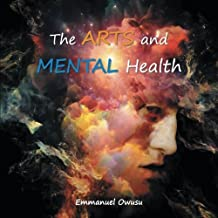 The Arts and Mental Health