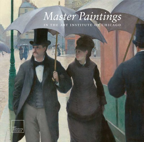 master-paintings-in-the-art-institute-of-chicago
