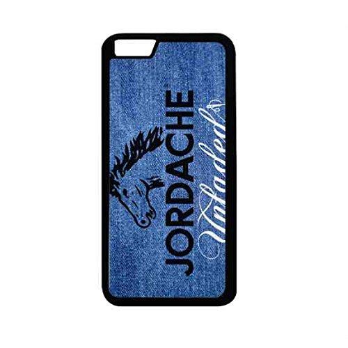 jordache-coqueapple-iphone-6plus55inch-coqueapple-iphone-6plus55inch-jordache-logo-coqueluxury-brand
