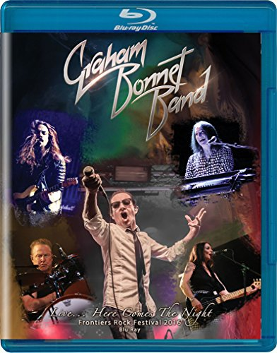 graham-bonnet-band-live-here-comes-the-night-blu-ray