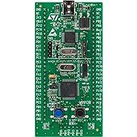 STM32by Sttm STM32VLDISCOVERY Discovery kit con STM32F100RB MCU