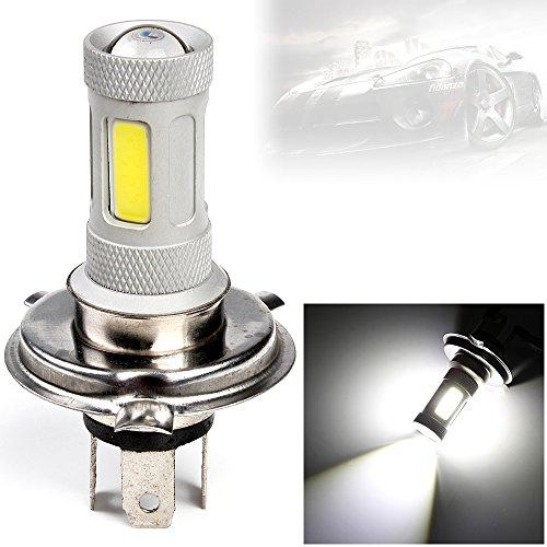 rowzy-tm-die-besten-qualitat-1-stuck-h4-80-w-high-power-auto-led-nebel-drl-tagfahrlicht-leuchtmittel