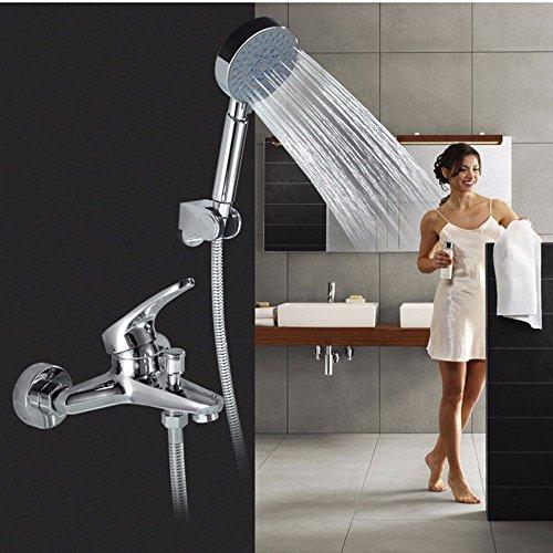 contemporanea-doccia-semplice-rubinetto-cu-tutti-i-kit-doccia-yuxin