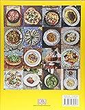 Jamie kocht Italien: Aus dem Herzen der italienischen Küche - Jamie Oliver