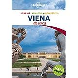Lonely Planet Vienna de Cerca