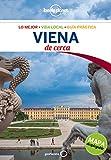 Viena De cerca 2 (Guías De cerca Lonely Planet)
