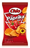 Chio Chips Red Paprika, 175 g