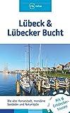 Lübeck & Lübecker Bucht - Majka Gerke