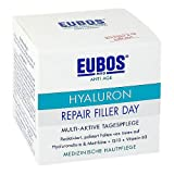 Eubos Hyaluron Repair Filler day Creme 50 ml