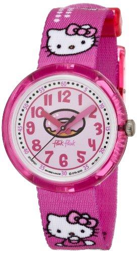 Flik Flak Watches FLNP001