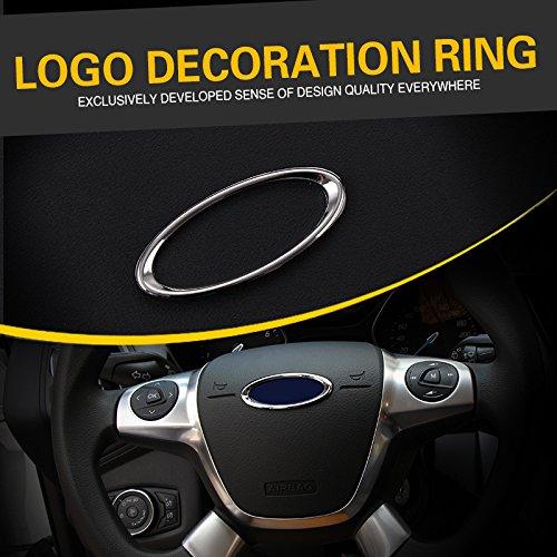 soxid-tm-2014-veritable-voiture-decoration-couvre-volant-paillettes-boite-bague-etui-pour-ford-focus