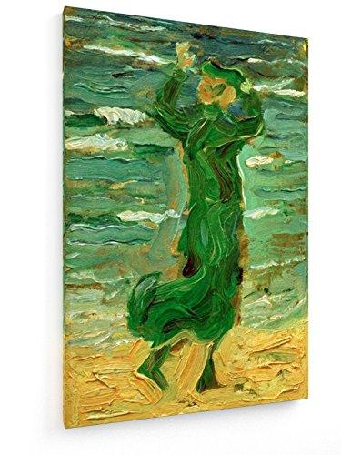 franz-marc-las-mujeres-en-el-viento-en-el-mar-40x60-cm-weewado-impresiones-sobre-lienzo-muro-de-arte