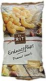 De Rit Erdnuss-Flips, 6er Pack (6 x 125 g) -