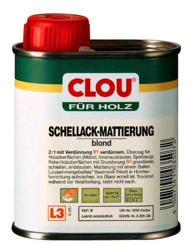 schellack-mattierung-l3-0125-l