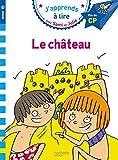 Sami et Julie CP Niveau 3 Le château...