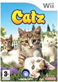 Cheapest Catz 2008 on Nintendo Wii