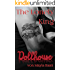 Dollhouse: The Lonely King