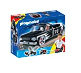 PLAYMOBIL® 4340 - Mitnehm-Pick-Up