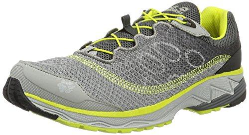 jack-wolfskin-herren-zenon-track-low-m-traillaufschuhe-grau-alloy-425-eu
