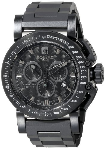 zodiac-watch-zo8542