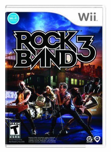 mtv-games-rock-band-3-wii