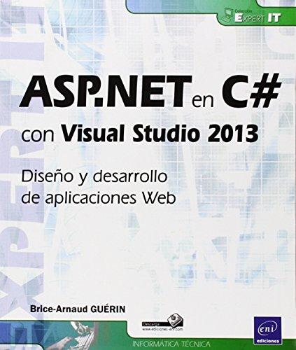 aspnet-en-c-con-visual-studio-2013-diseno-y-desarrollo-de-aplicaciones-web