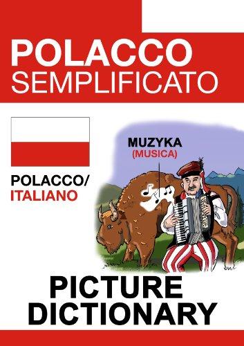 polacco-semplificato-picture-dictionary